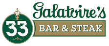 GALATOIRE'S 33.png