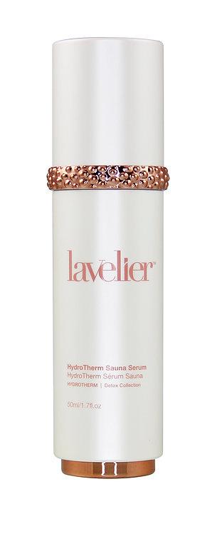 Buy Lavelier HydroTherm Sauna Serum