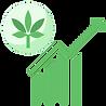 Humboldt Cannabis, Humboldt County Cannabis Brands