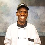 Chef Chicken George.jpg