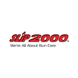 slip 2000.png