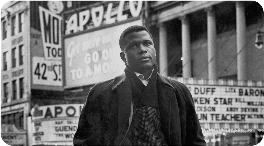 sidney poitier.png