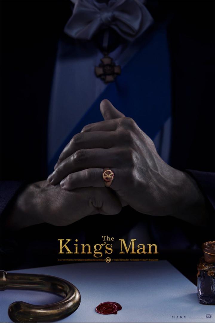 The Kings man.jpg