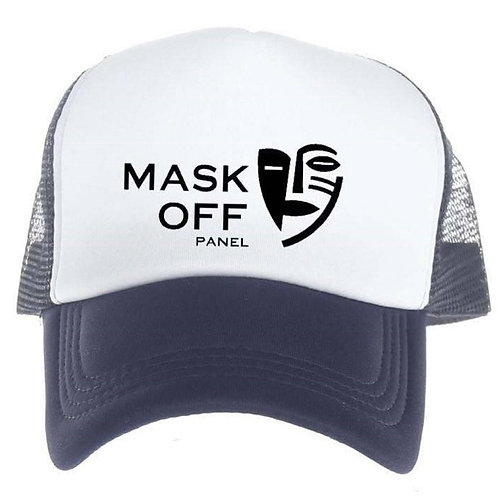 MaskOffPanel Hats
