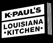 K-PAUL'S.png