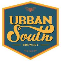 Urban South (1).jpg