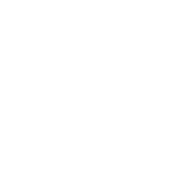 loading - white.png