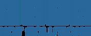 NDTS_logo_blue.png