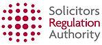 SRA Final Logo_2col.jpg