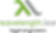 Wavelength Logo with Legal Engineers tex