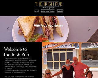 2020-12-04-22-34-www.theirishpub_edited.