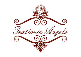 TA-logo_page-0001.jpg