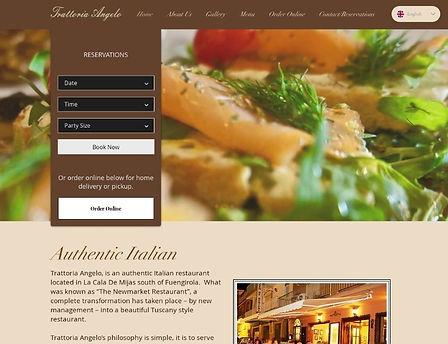 Restaurante%25252520Italiano%25252520_%2