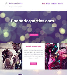 2020-12-04-22-44-www.bacherlorparties_ed