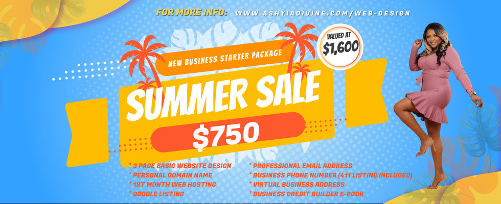 Copy of Blue Shopping Sale 2 x 6 Banner Template.jpg