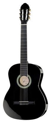Guitarra classica CG