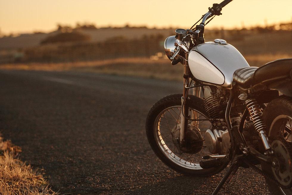 Motor Moto DIV bike harley bike classic import MC motorcycle oldtimer