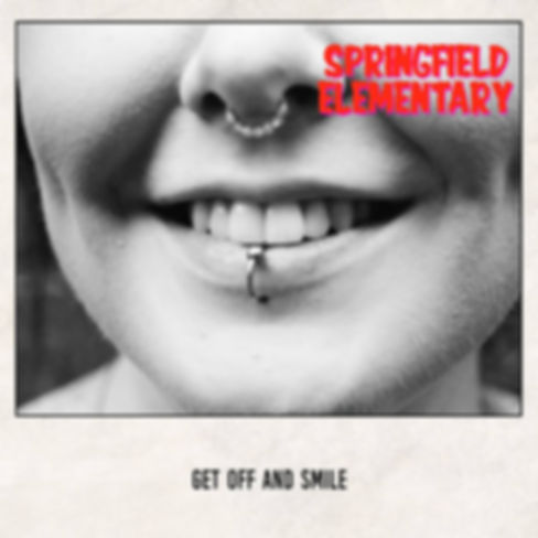springfield elementary get off and smile