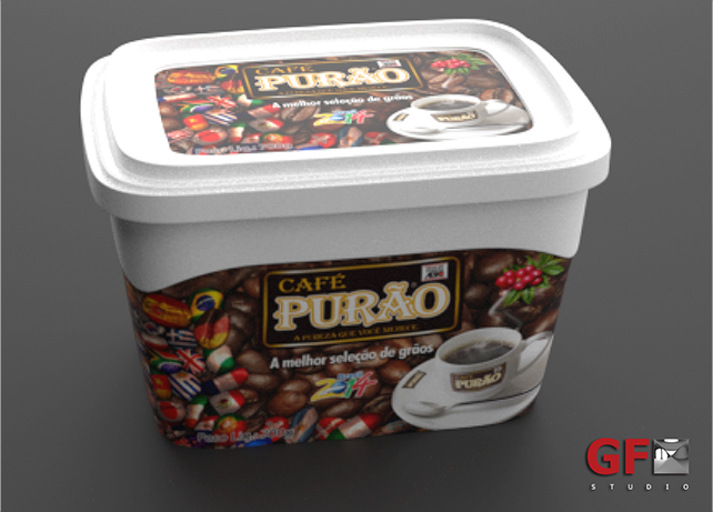 Café Purão