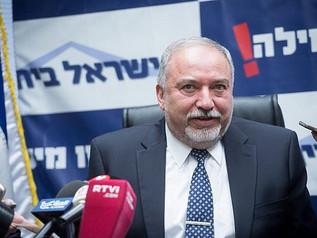 Rakyat Palestin Adalah Sasaran 'Sniper' Kami: Menteri Israel