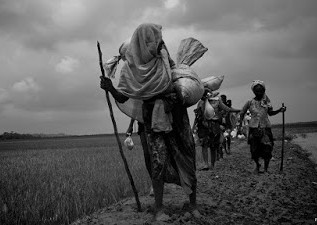 1st Anniversary Commemoration Of Rohingya Genocide Must Spur World To Action
