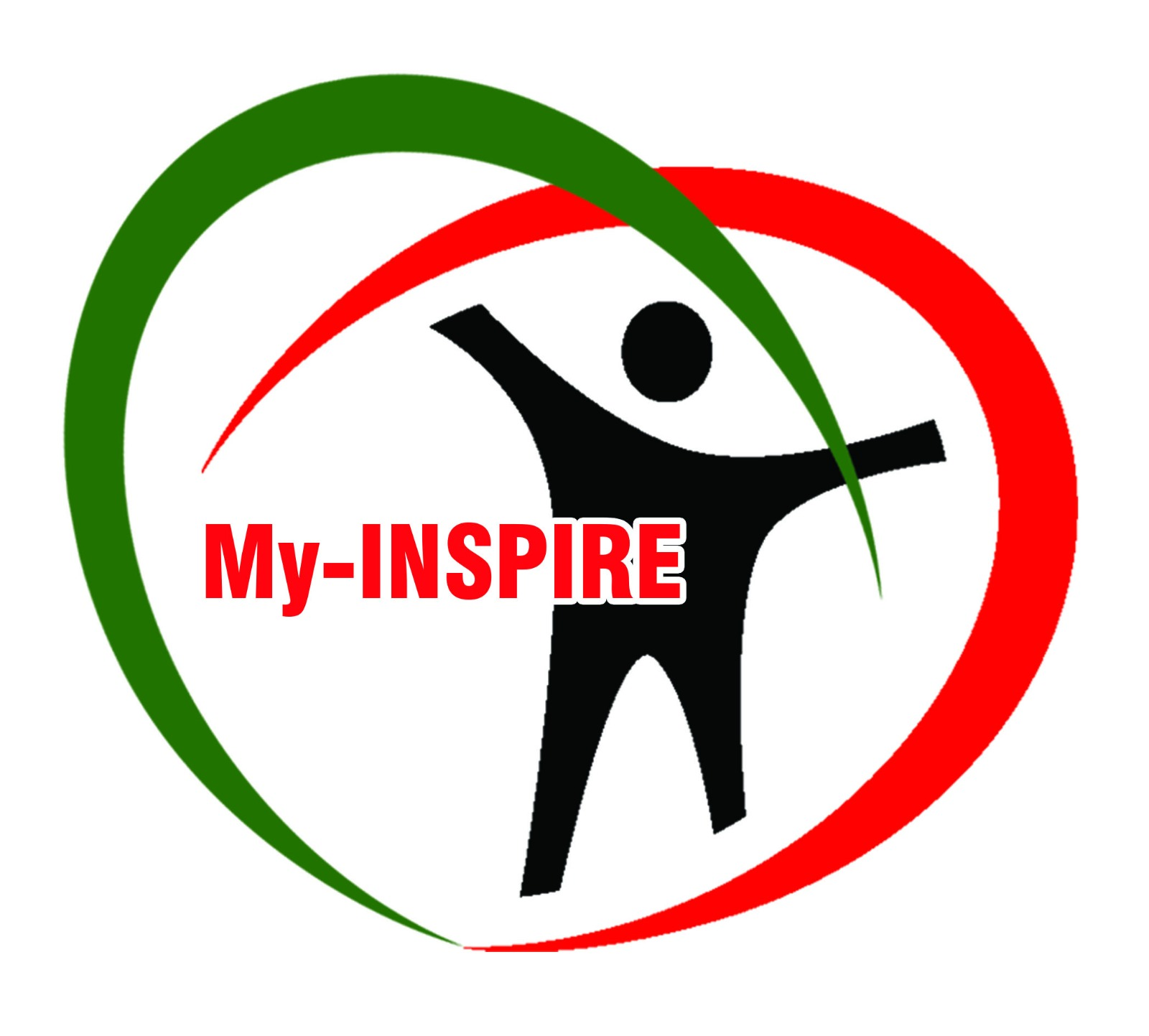 My-Inspire