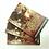 "Thumbnail: Buku ""Ramadhan Berdarah Di Gaza, Siapa Peduli?"