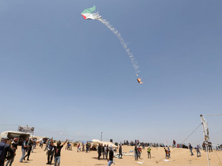'Collective Punishment': Israel Blocks Fuel Shipment To Gaza
