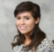 Nicolina Torres