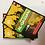 "Thumbnail: Buku ""Rahsia Tentera Al-Qassam"""