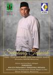 Tahniah Tuan Presiden MAPIM!