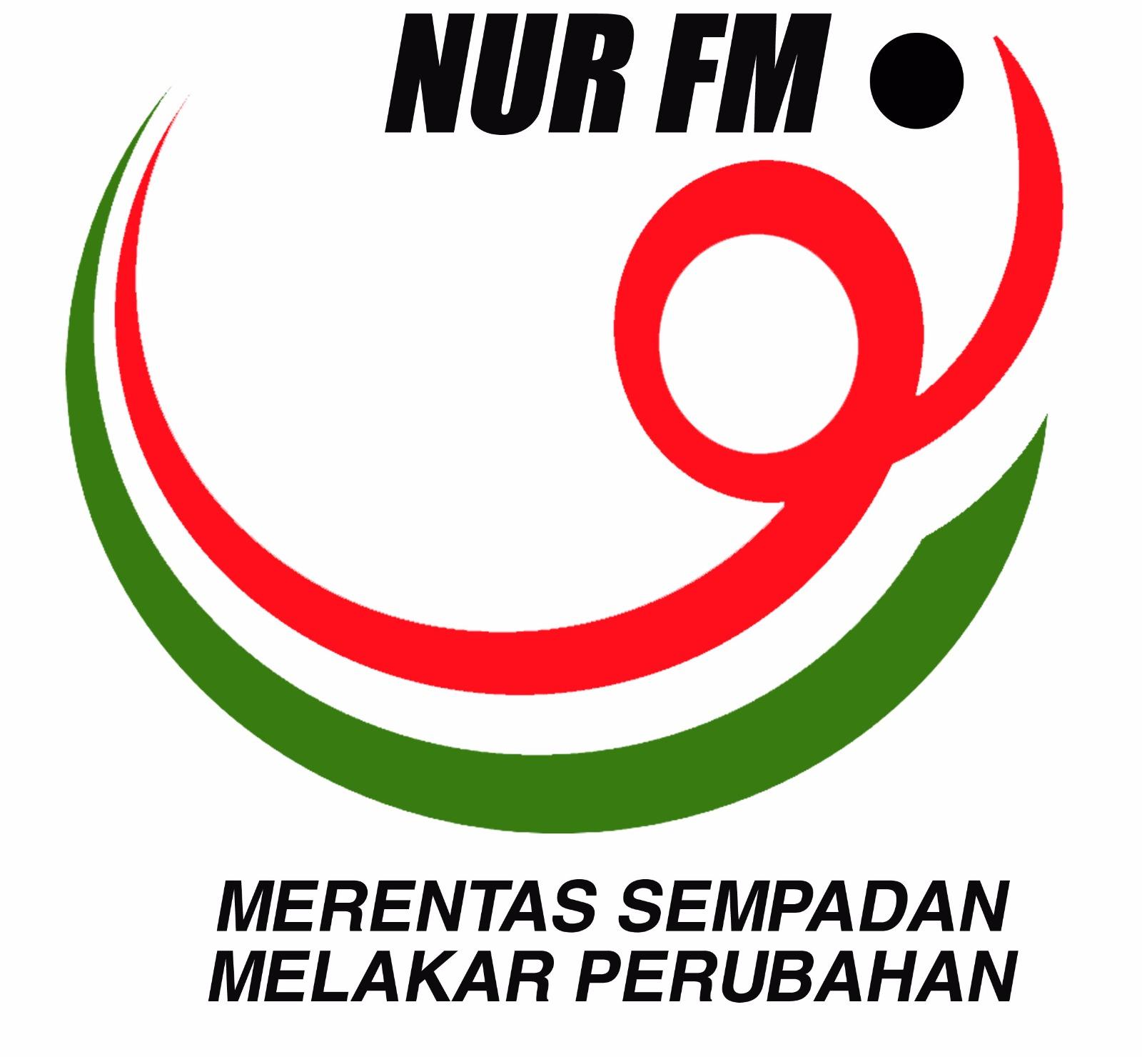 Nur.FM