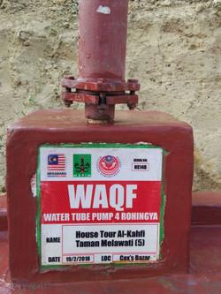 Wakaf-Tubewell-Rohingya-40