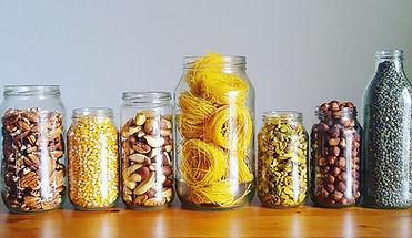 Dried food image.jpg