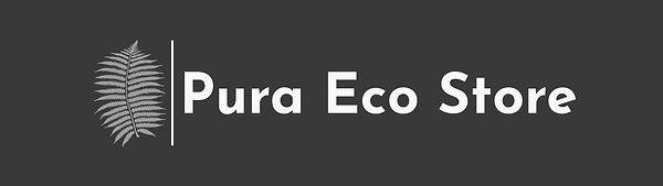 Pura Eco Shop Logo Thin.png