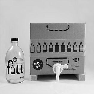 bulk-washing-up-liquid.jpg