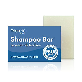Shampoo-Bar-Lavender-Tea-Tree-800x800.jp