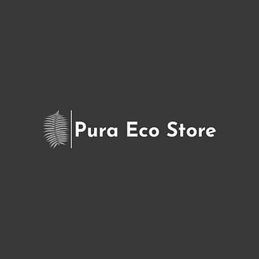 Pura Eco Shop Logo Original.png