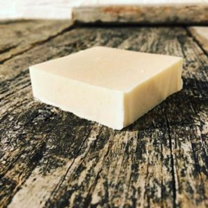 Tilda's Tribe Lavender Goats' Milk Soap 100g