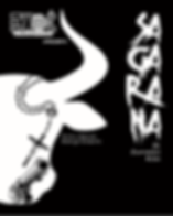 Sagarana - imagem para site.png