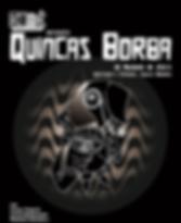 Cartaz Quincas Borba.png