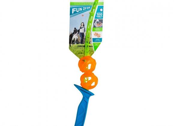 Zip Stick