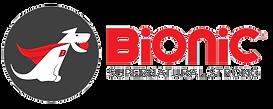 CC_OH15_01_Bionic_Logos_FMA_Color.png