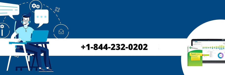 +1-844-232-0202 (3).jpg
