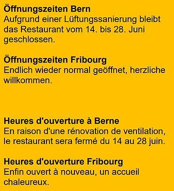 27.06.16 Text DE-FR.JPG