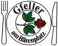 Gfeller-Rose-mit-Besteck.jpg