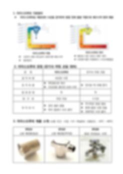 IP소개자료_190521_최종.pdf_page_2.jpg