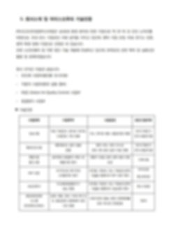 IP소개자료_190521_최종.pdf_page_5.jpg