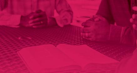 PageLink_BibleStudies.jpg