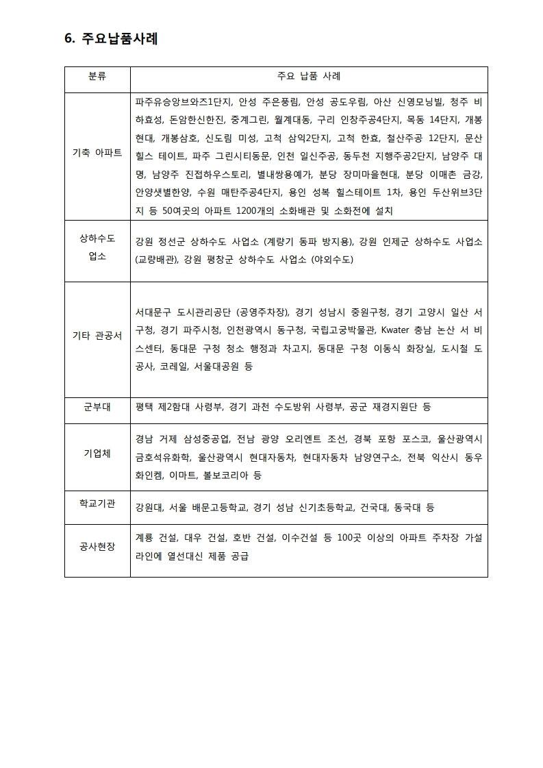 IP소개자료_190521_최종.pdf_page_7.jpg